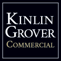Kinlin Grover Commercial Real Estate